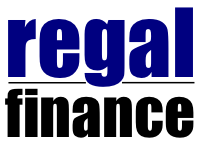 The Regal Group Logo
